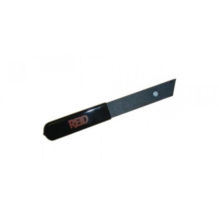 9 Inch Standard Long Knife