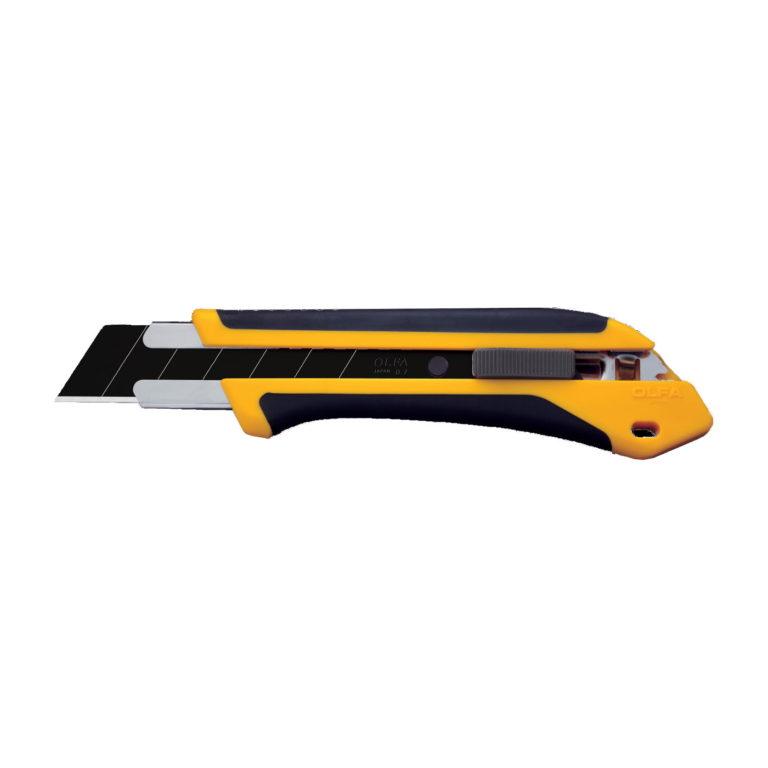 Olfa XH AL Auto Glass replacement tool