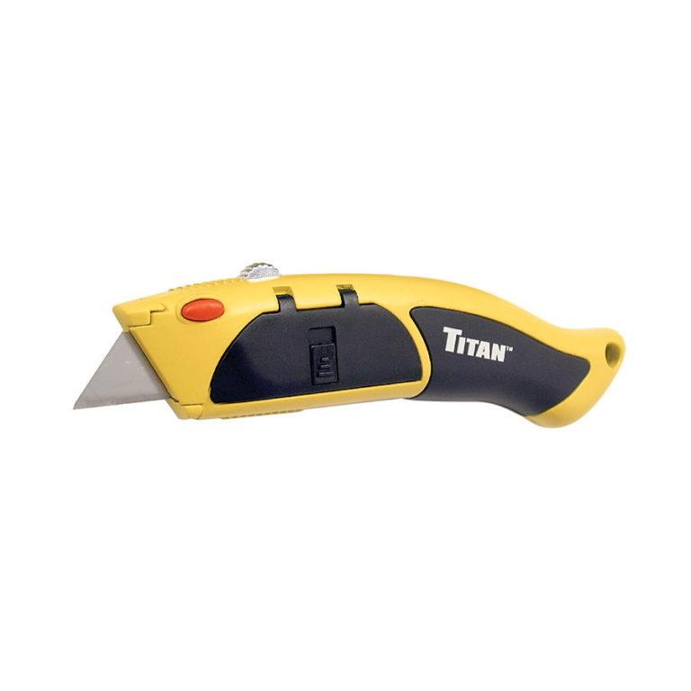 UK HD Titan Auto Glass replacement tool