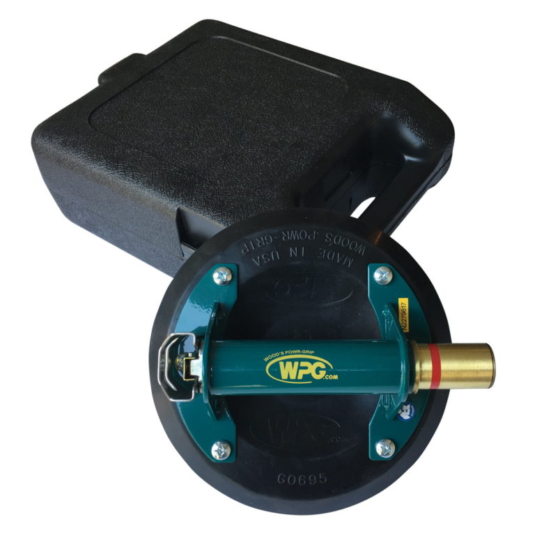G0695 case Auto Glass replacement tool