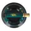 auto glass repair Power Grip Cup
