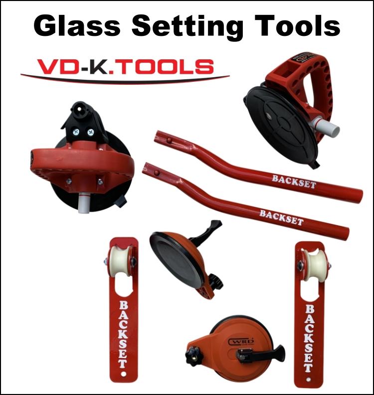 VD-K Tools